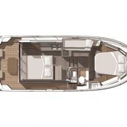 Beneteau-Swift-Trawler-30-5pax