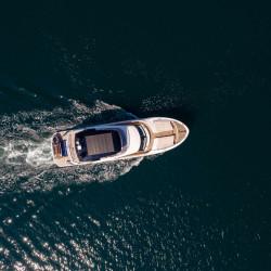 5weeks monte carlo 66 fly 8 pax motor yacht sibenik 1