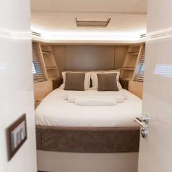 5weeks monte carlo 66 fly 8 pax motor yacht sibenik 14