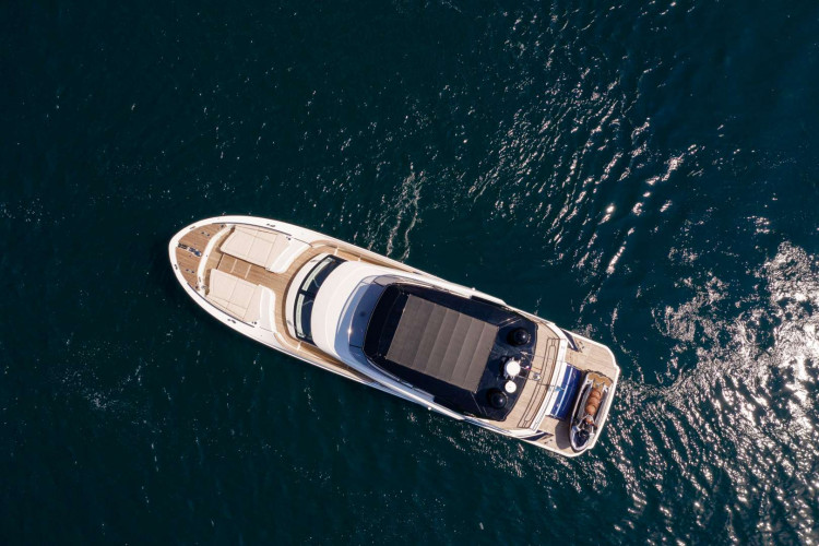 5weeks monte carlo 66 fly 8 pax motor yacht sibenik 3