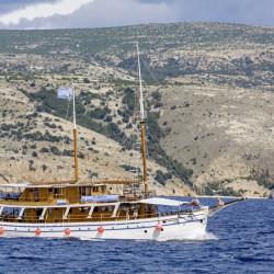 Albatros Rijeka 10cabins 22pax 1