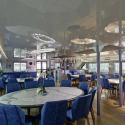 Alpha 19 cabins 40 pax Rijeka 11
