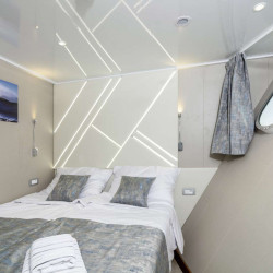 Alpha 19 cabins 40 pax Rijeka 32