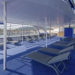 Alpha 19 cabins 40 pax Rijeka 6