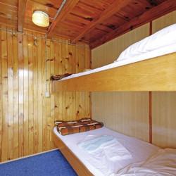 Aneta 15 cabins 32 pax Trogir 47