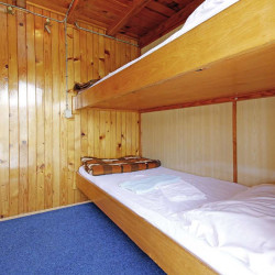 Aneta 15 cabins 32 pax Trogir 49