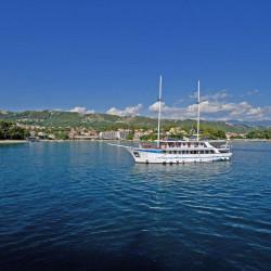 Aria Rijeka 18 cabins 33 pax 2