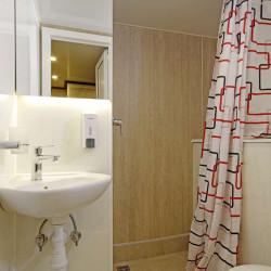 Aria Rijeka 18 cabins 33 pax 24