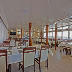 Carpe Diem 17 cabins 35 pax Zadar 12