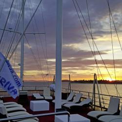Carpe Diem 17 cabins 35 pax Zadar 16