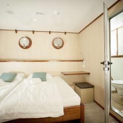 Carpe Diem 17 cabins 35 pax Zadar 31