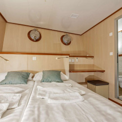 Carpe Diem 17 cabins 35 pax Zadar 34
