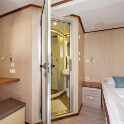 Carpe Diem 17 cabins 35 pax Zadar 44