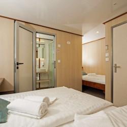 Carpe Diem 17 cabins 35 pax Zadar 46
