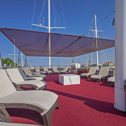 Carpe Diem 17 cabins 35 pax Zadar 9