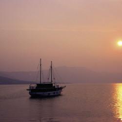 Dalmatino 13 cabins 26 pax Zadar 17