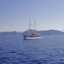 Kapetan Kuka 34pax 13cabins Rijeka 10
