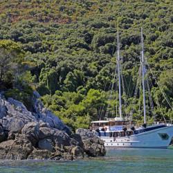 Kapetan Kuka 34pax 13cabins Rijeka 18