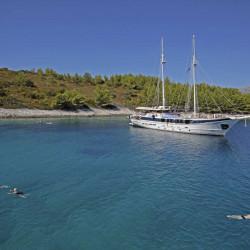 Kapetan Kuka 34pax 13cabins Rijeka 3