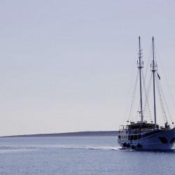 Kapetan Kuka 34pax 13cabins Rijeka 30