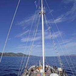 Kapetan Kuka 34pax 13cabins Rijeka 34