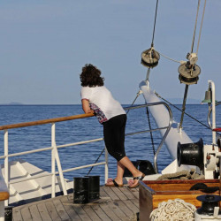 Kapetan Kuka 34pax 13cabins Rijeka 35