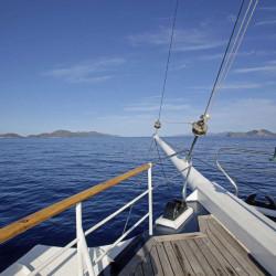 Kapetan Kuka 34pax 13cabins Rijeka 40
