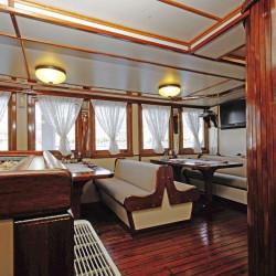 Kapetan Kuka 34pax 13cabins Rijeka 48