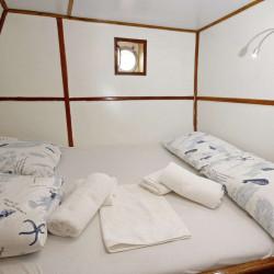 Otac Ivan 17 cabins 3 pax Trogir 46
