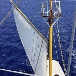Poseidon rijeka 22pax 11cabins 23