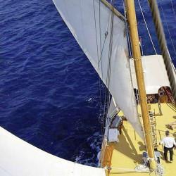 Poseidon rijeka 22pax 11cabins 26