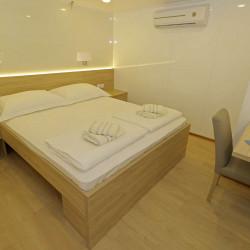 Relax 19 cabins 40 pax Trogir 52