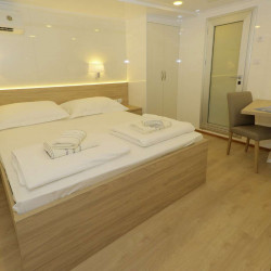 Relax 19 cabins 40 pax Trogir 53