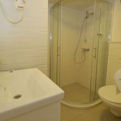 Relax 19 cabins 40 pax Trogir 57