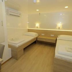 Relax 19 cabins 40 pax Trogir 67
