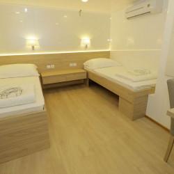 Relax 19 cabins 40 pax Trogir 71