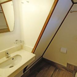 Sagena 8 cabins 18 pax Zadar 33