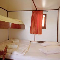 Sagena 8 cabins 18 pax Zadar 36