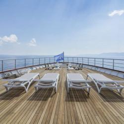 Suzana 19 cabins 40 pax Rijeka 1
