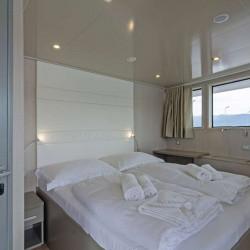 Suzana 19 cabins 40 pax Rijeka 22