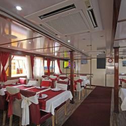Vita 18 cabins 38 pax 26
