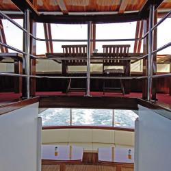 Vita 18 cabins 38 pax 46