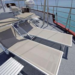 Voyage 18 cabins 38 pax Zadar 23