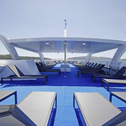 azzurro 19 cabins 40 pax trogir 13