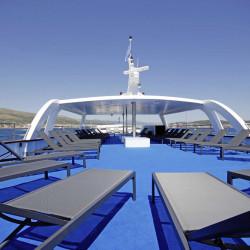 azzurro 19 cabins 40 pax trogir 14