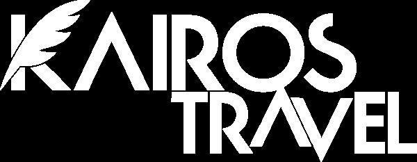 Kairos Travel