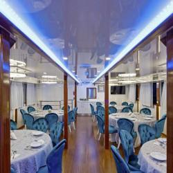 solaris 19 cabins 39 pax dubrovnik 46