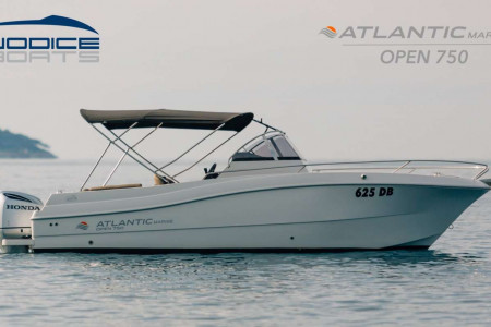 atlantic-750-open-12pax-speedboat-trogir