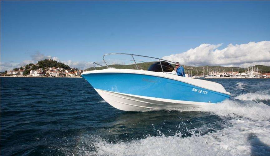 HM-22-FLY-Sundesck-Trogir-7pax-speedboat